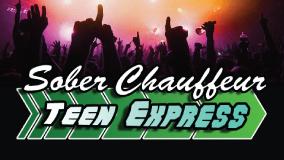 Permalink to: Teen Express