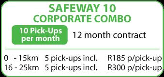safeway-10-corp-jhb