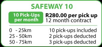 safeway-10-cpt