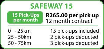 safeway-15-cpt
