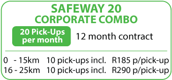 safeway-20-corp-jhb