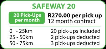 safeway-20-jhb