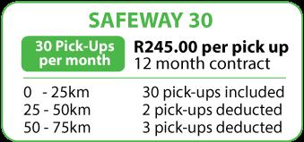 safeway-30-cpt