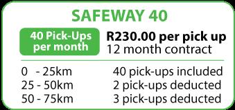 safeway-40-cpt