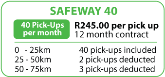 safeway-40-jhb