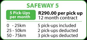 safeway-5-cpt