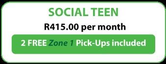 TEEN-SOCIAL
