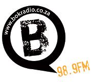 Bok-Radio-180