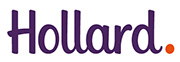 Hollard-logo_180