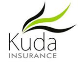 Kuda-corporate