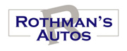 Rothman's-Autos-logo-corporate
