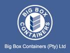 bigbox-corporate