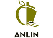 corporate-anlin-corporate