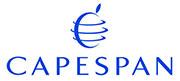corporate-capespan-corporate