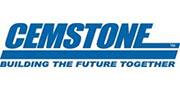 corporate-cemstone-corporate