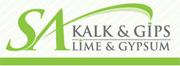 corporate-sakalk-corporate