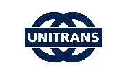 corporate-unitrans-corporate