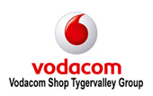 corporate-vodacom-corporate