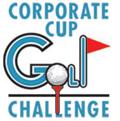 corporatecup-corporate