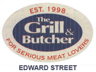 grillandbutcher-dining