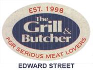 grillandbutcher-dining
