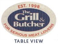 grillandbutcher2-dining