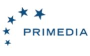 primedia-corporate