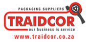 traidcor-corporate
