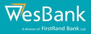 wesbank-corporate