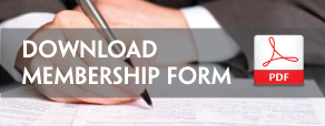 Permalink to: Download Membership Form